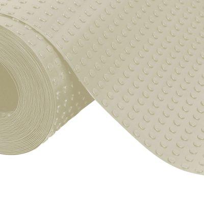 CDM3 Drainage Membrane 1m x 10m