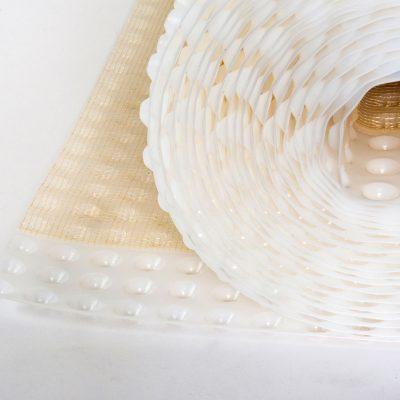 SovDrain CDM 8 Waterproofing Lath Membrane
