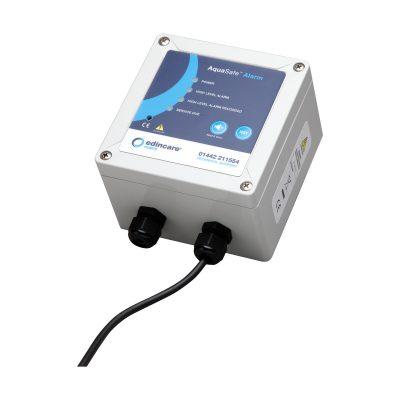 Mini Aqua Safe Alarm