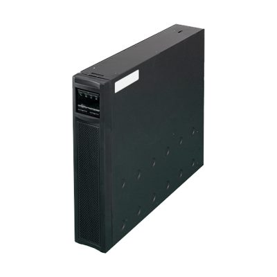 Battery Back Up System for loss of power emergencies