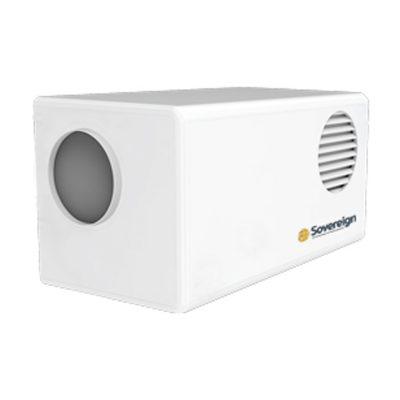 Flat/Basement ConCure Anti-Condensation Unit