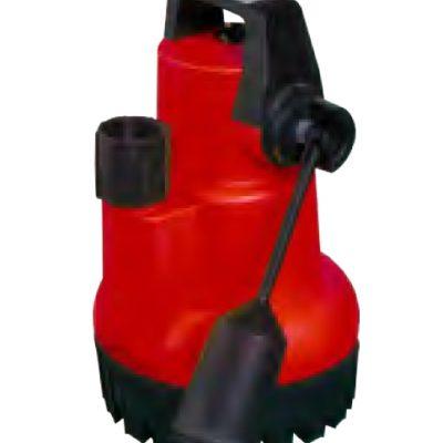 submersible pump 303SE