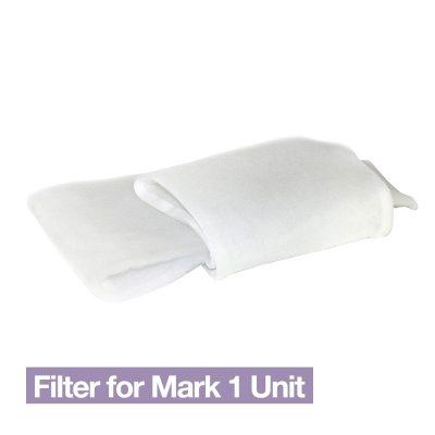 Replacement Filter for Loft Unit – Mk1 Loft Unit