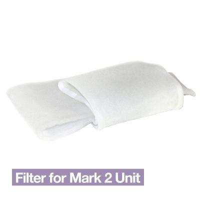 Replacement Filter for Loft Unit – M2 Loft Unit