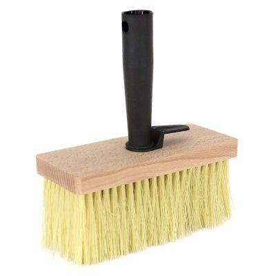 Hey'Di Slurry Brush