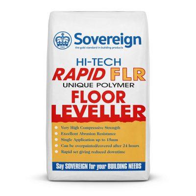 Rapid FLR Floor Leveller