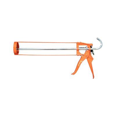 Mastic Gun