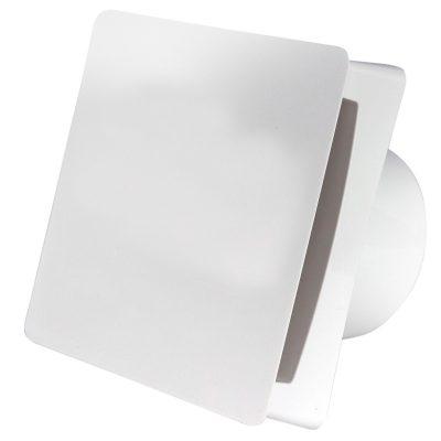 Merlin Eco Extract Fan