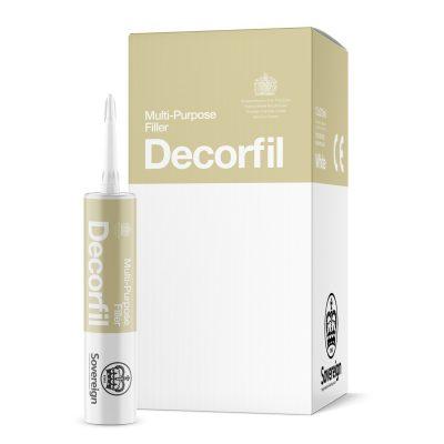Decorfil Cartridge