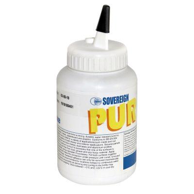 PUR Bottle